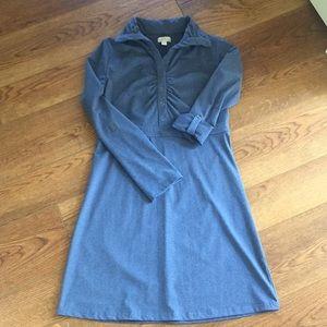 TEHĀMA Dress